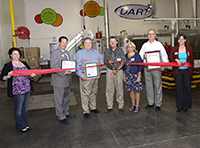 Ribbon-Cutting-2.png