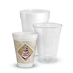 cups-ca.png