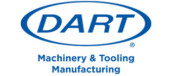 Dart Machinery and Tooling Manufacturing